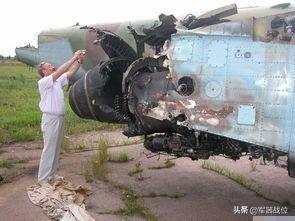 """皮实到极致,车用柴油也能飞,你真的认识""""苏25""""攻击机吗?"""