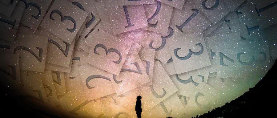 坤鹏论:柏拉图更像是毕达哥拉斯的注脚(下)-坤鹏论