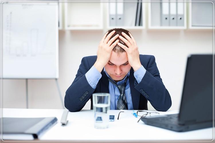 45岁创业失败者负债200万,信用卡逾期,下一步应该怎么办?