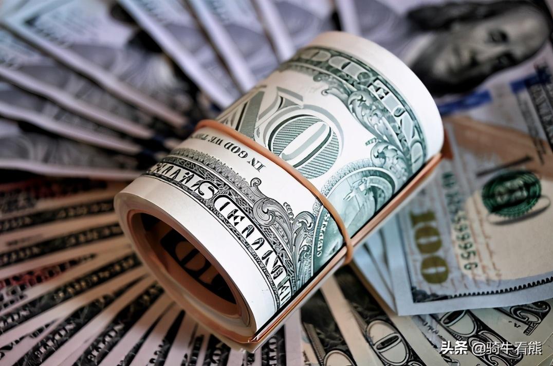 在家庭理财中,如何做才能通过理财投资过得更好呢?