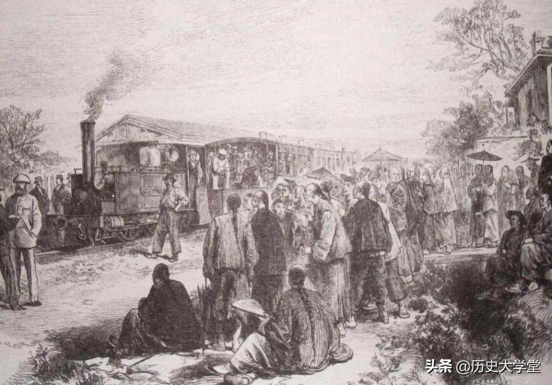 同为中国八大古都内,排在开封和洛阳之后的郑州,为何是河南省会