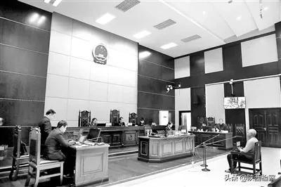 缺乏请托人证言能否认定受贿――从广西来宾市公安局治安警察支队原支队长黄金伟案说起
