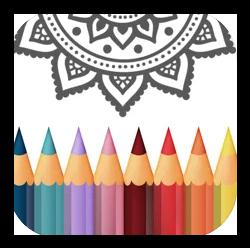 App Store新春特辑:今年苹果都推荐了哪些精彩应用?