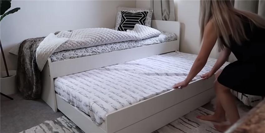 宜家哪些小户型家具值得买?设计师推荐的好物,让小家有更大空间