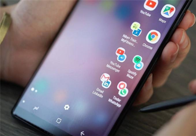 手机停机了微信还能用吗(手机号已作废微信还能用吗)