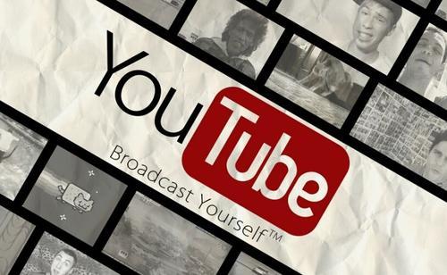 标题:内容为王的时代到来!如何打造高质量YouTube视频?