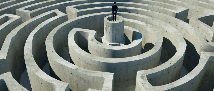 坤鹏论:读《高尔吉亚篇》学苏格拉底的三段论(中)-坤鹏论