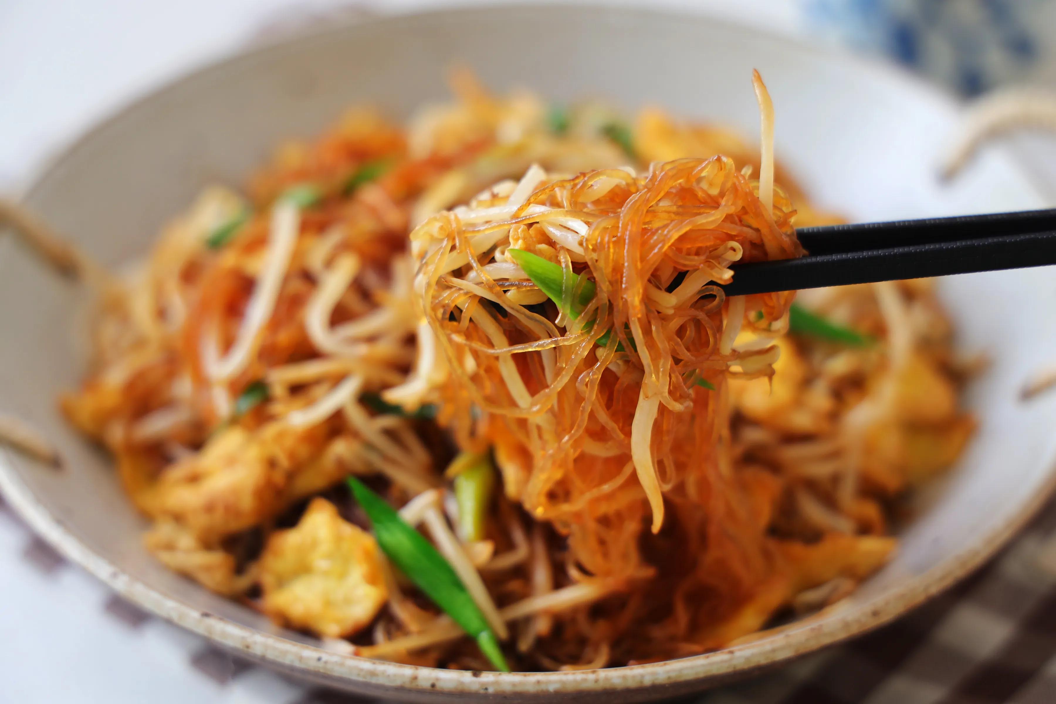 夏天沒有食慾,試試這款家常菜,一口氣可以吃上一碗,做法超簡單