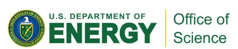 美国能源部投资1370万美元用于科学「数据缩减」研究
