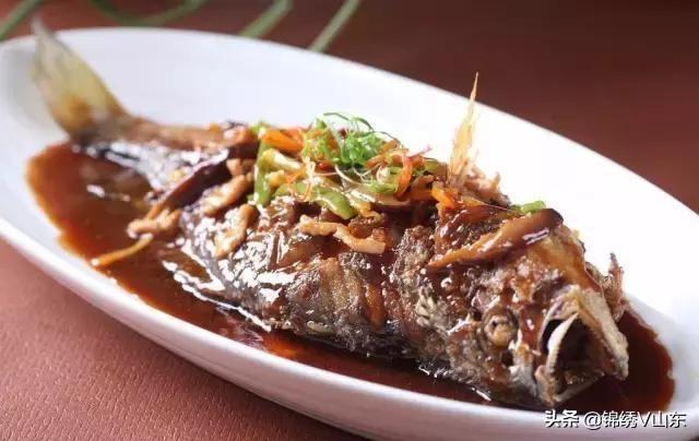 吃不腻的13道家常菜 美食做法 第9张