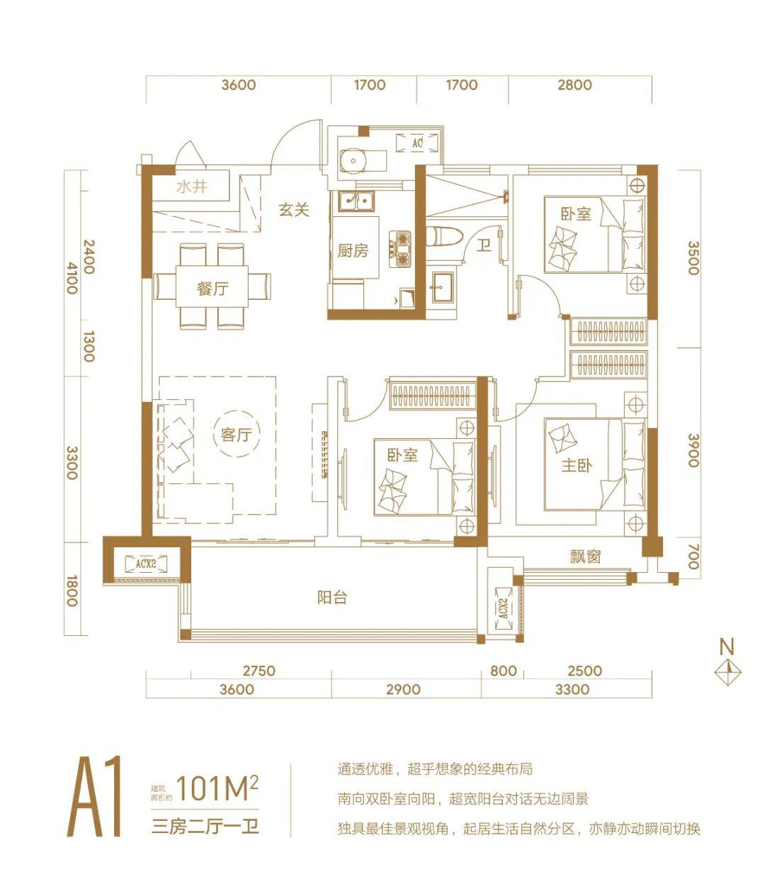 疯狂!阜阳7盘即将首开!新房最新备案均价8796元/㎡