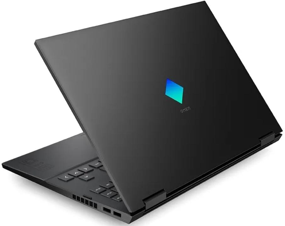 强劲新选择!盘点4款全面均衡的AMD锐龙游戏本