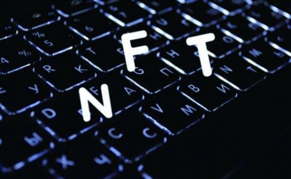 币安发力NFT领域 自有NFT平台上线后生态持续爆发