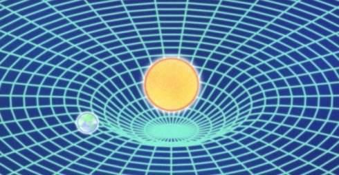 一口气搞懂黑洞到底是什么?