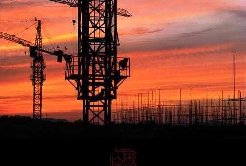 中国转型期间印度会成为世界工厂吗?没那么简单。