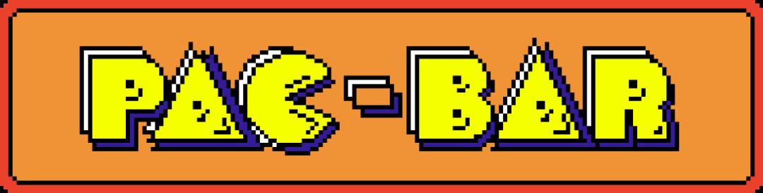 Touch Bar 上可以玩的小游戏,建议收藏! Mac小技巧 第7张