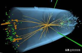 制造黑洞:无稽之谈还是有据可依?大型粒子对撞机可回答此问题
