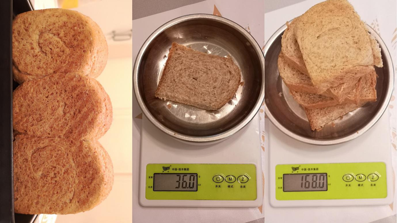 亲测有效果的减肥食谱 减肥菜谱 第6张