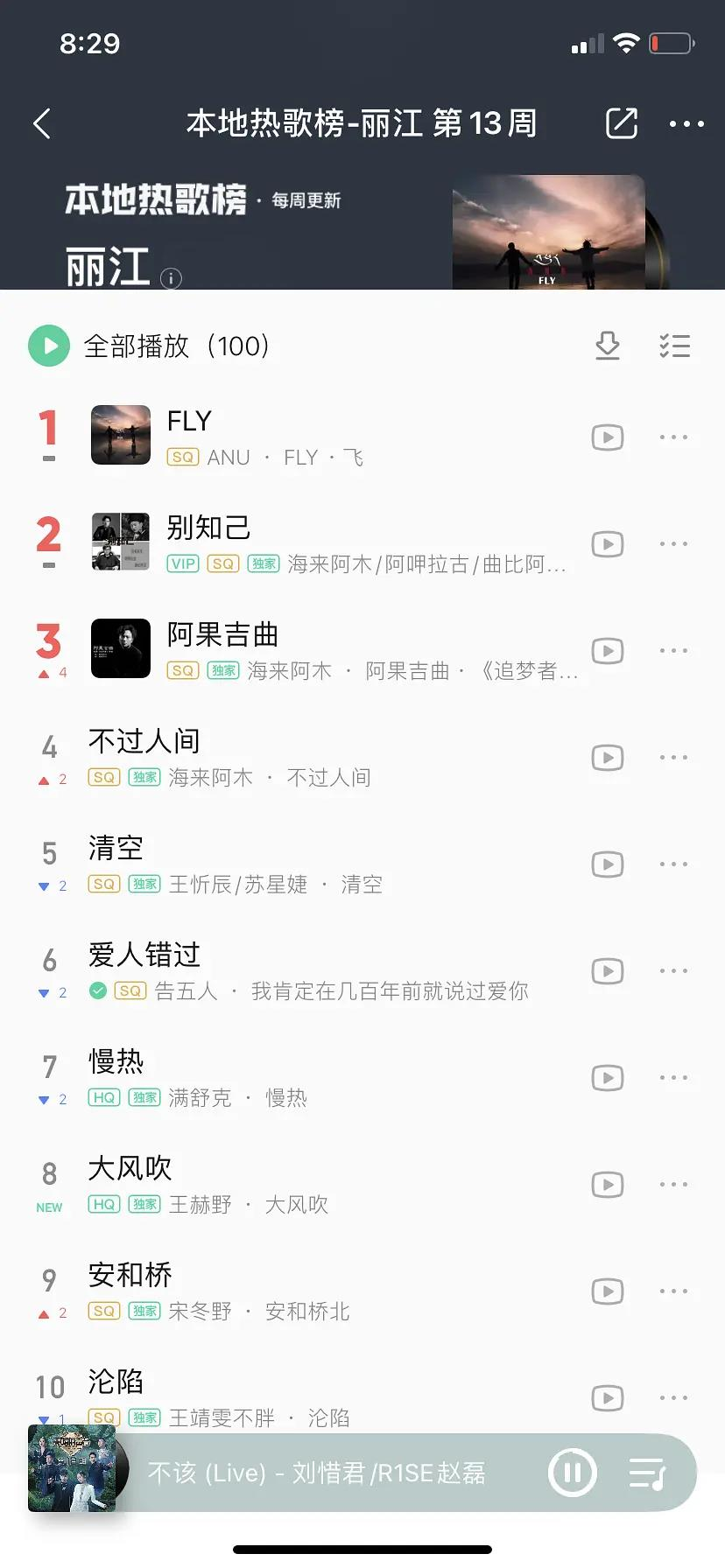 音乐分地域,上海国际化,西安有文化认同感,武汉都周杰伦歌迷吧