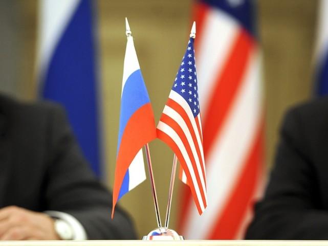 """美国威胁俄罗斯:若""""公开军事干预""""白俄,会让俄美关系更加恶化 原创 环球时报新媒体 2020-09-03 16:13:53 据俄塔社9月3日报道,周三在华盛顿德国马歇尔基金会组织的视频会议上,美国国务"""