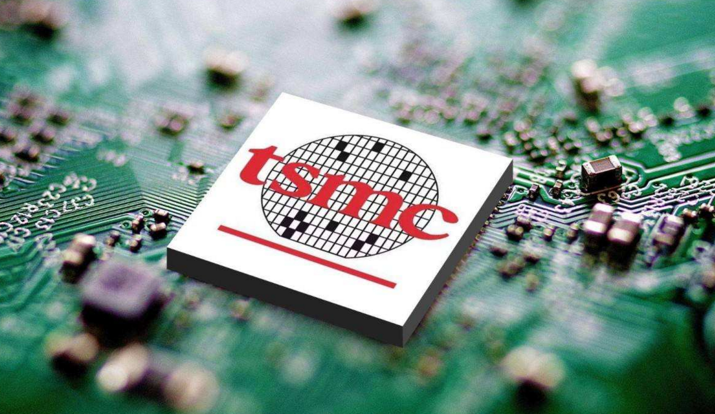 说什么都晚了!华为国产芯片工厂已正式启动,美企业将损失惨重?