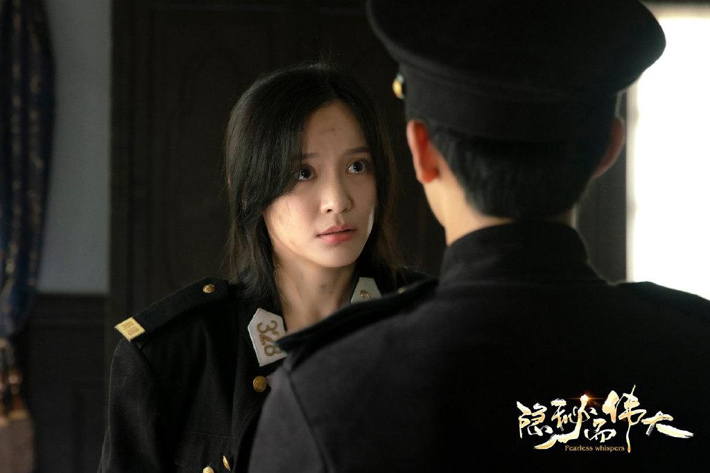 隐秘而伟大:赵志勇结局石锤,顾耀东愧疚难当,导演用心险恶啊