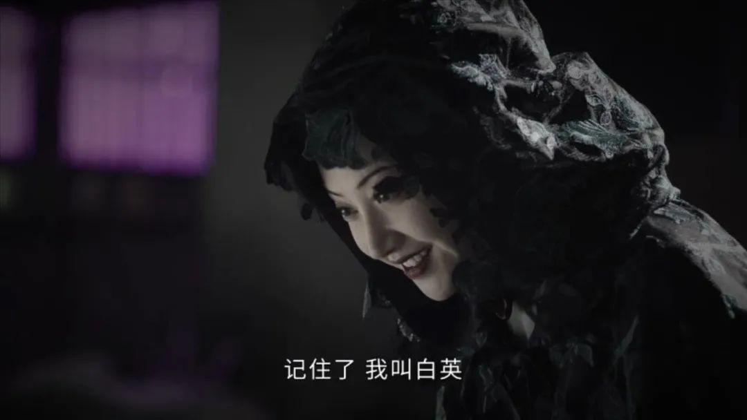 """连拿19个冠军,""""捧红""""3个演员,《司藤》凭什么这么""""横""""?"""
