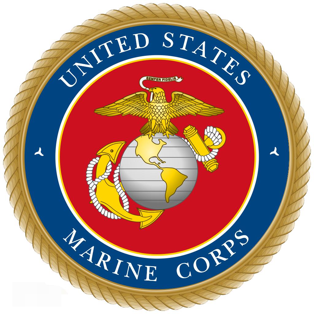美国总统真的可以不经过国会批准调动海军陆战队?