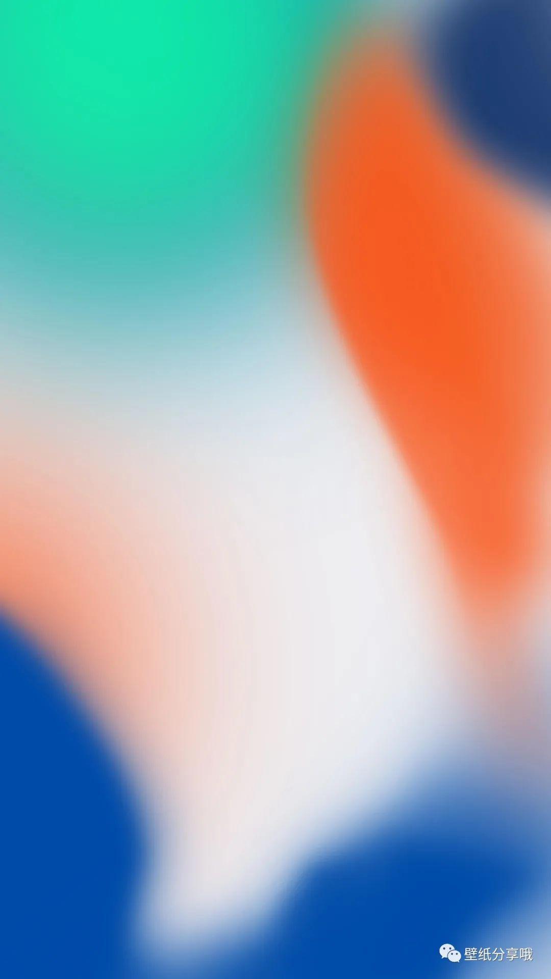 iphonex壁纸尺寸(适合苹果x的壁纸尺寸)