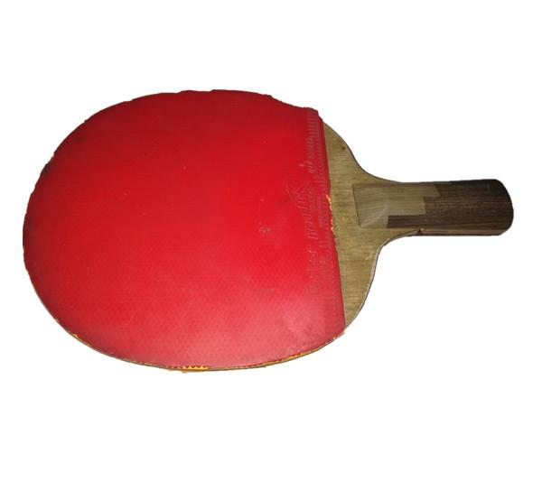 专业乒乓球运动员告诉你如何选择球拍,只选对的不选贵的