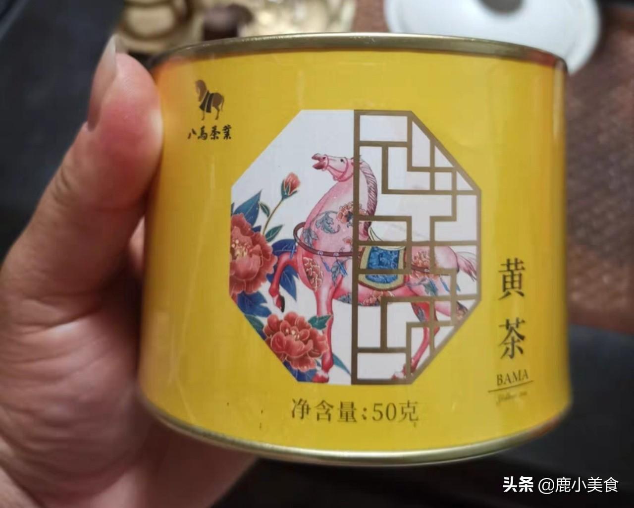 """分享""""6大类茶叶""""冲泡技巧,不同茶叶,冲泡方法有讲究,别不懂"""