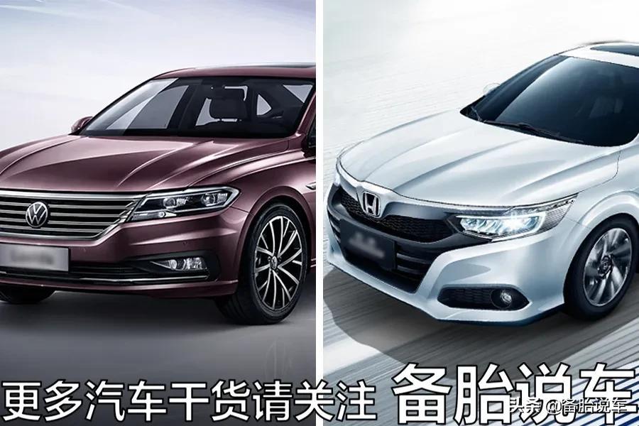 像奔馳、寶馬那些加長的中國特供車,賣回德國去,德國人會買嗎?