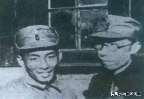 """新四军苏中军区的""""十团大战"""""""