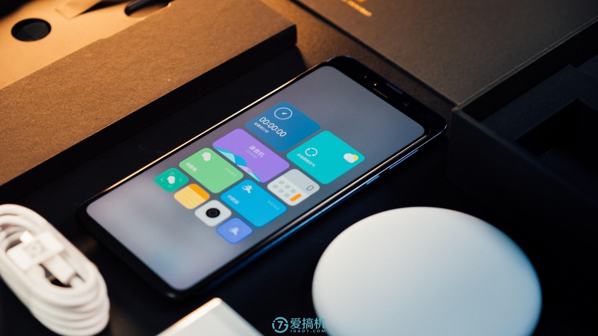 小米手机发布全新升级单独知名品牌红米noteRedmi,1月10日或发旗舰机