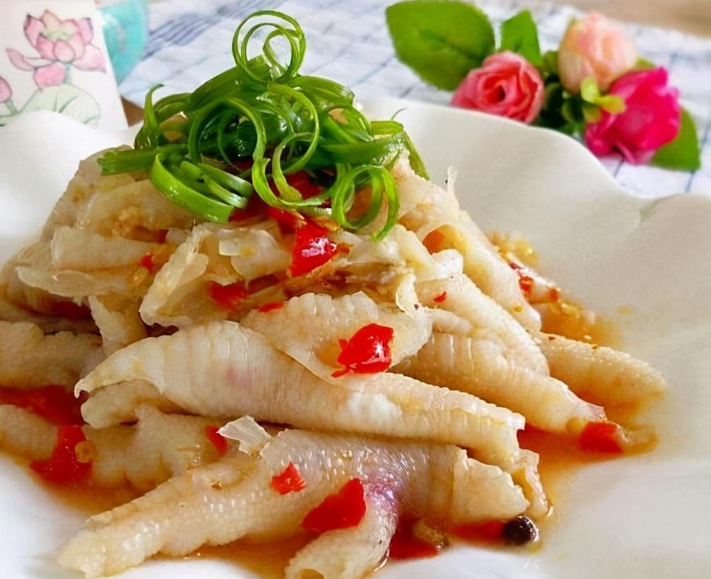 精选25款菜肴推荐,鲜香好味道好吃不油腻,家人聚餐做起来吧 美食做法 第9张