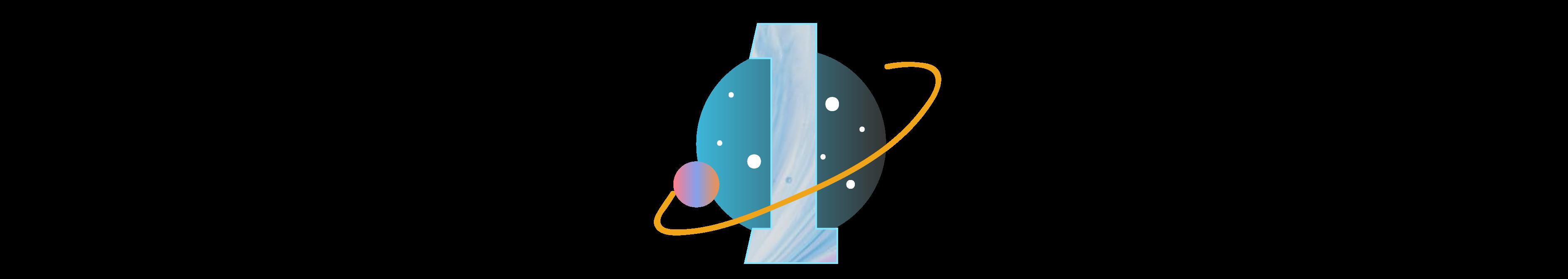 2021年6月十二星座塔罗运势,2021年运势最好的星座图3