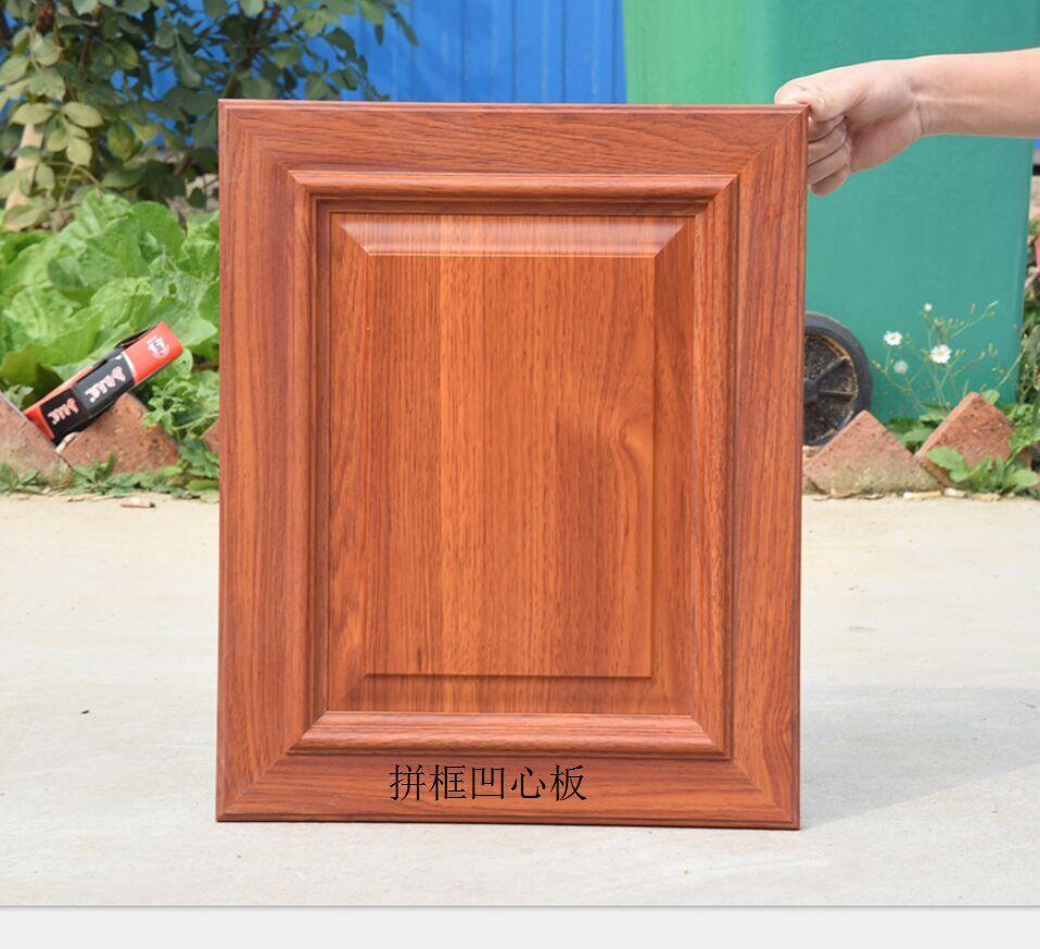 全屋定制门板'知'多少?环保否?