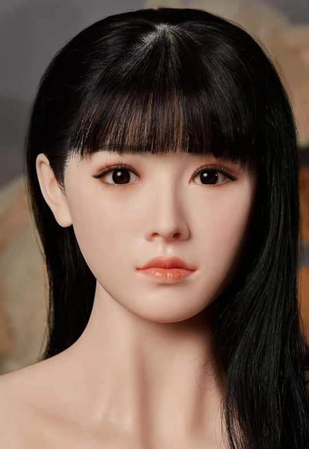 """售价仅2999元,硅胶娃娃先行者春水堂向""""娃界小米""""进军"""