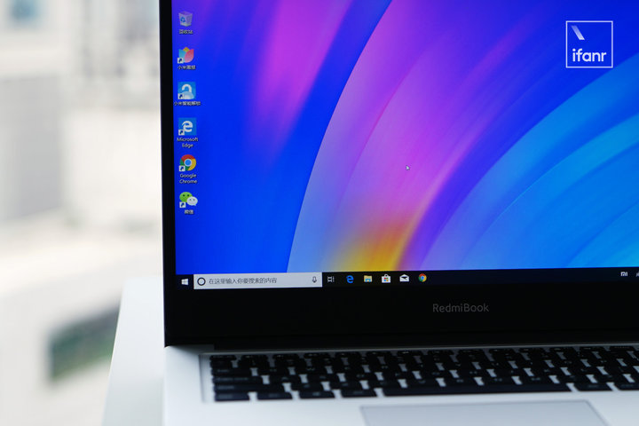 RedmiBook 14 体验:红米旗下第一款笔记本,值得买吗?