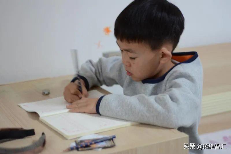 《奇葩说》辩题全网热议:孩子做作业到半夜,该不该找老师理论?