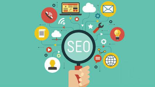 seo优化分析网站SEO优化应该从哪几个维度分析优化运营数据?