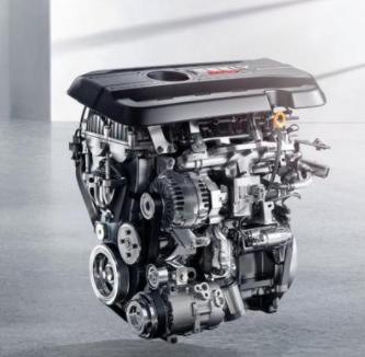 十万级SUV又多一新选择 帝豪S正式预售8.67万起