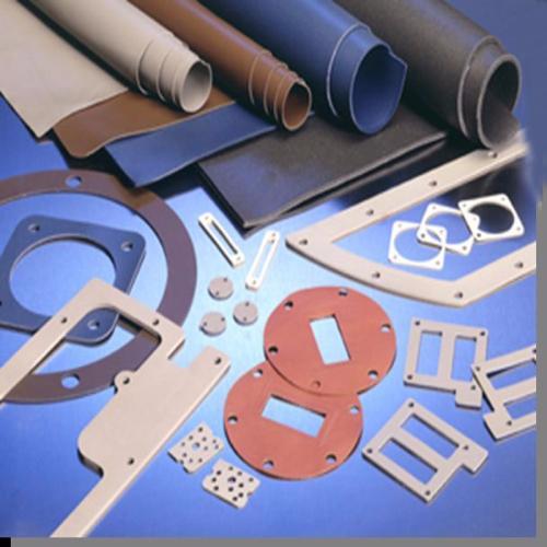 你找到合适的电磁屏蔽材料了吗?6种电磁屏蔽材料介绍及技术指标