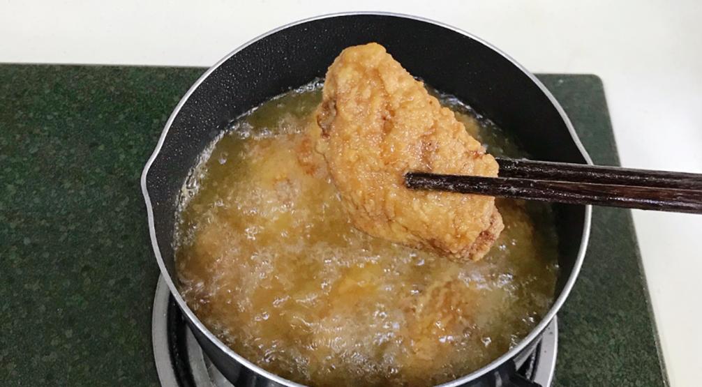 最愛雞翅這種做法,外酥里嫩,比點外賣好吃太多,每次2斤不過癮