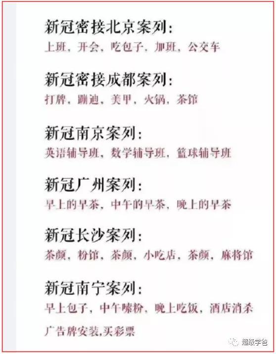 连续四天破百——辽宁清零,石家庄鏖战,黑龙江告急