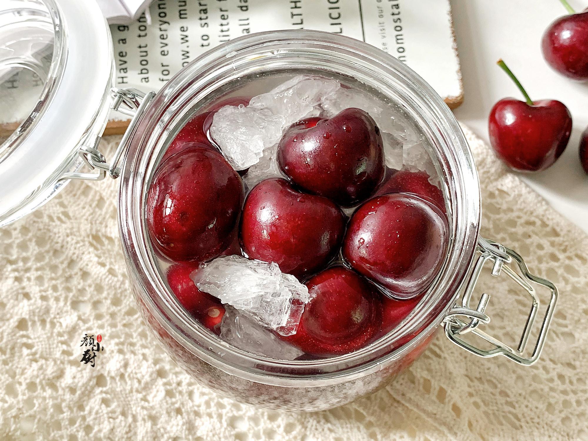 4月,遇到这碱性水果别手软,目前正是上市季,营养极高,别错过 美食做法 第1张
