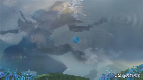 王者新英雄夏洛特正式曝光,技能带有多段伤害,大招是七星光芒剑