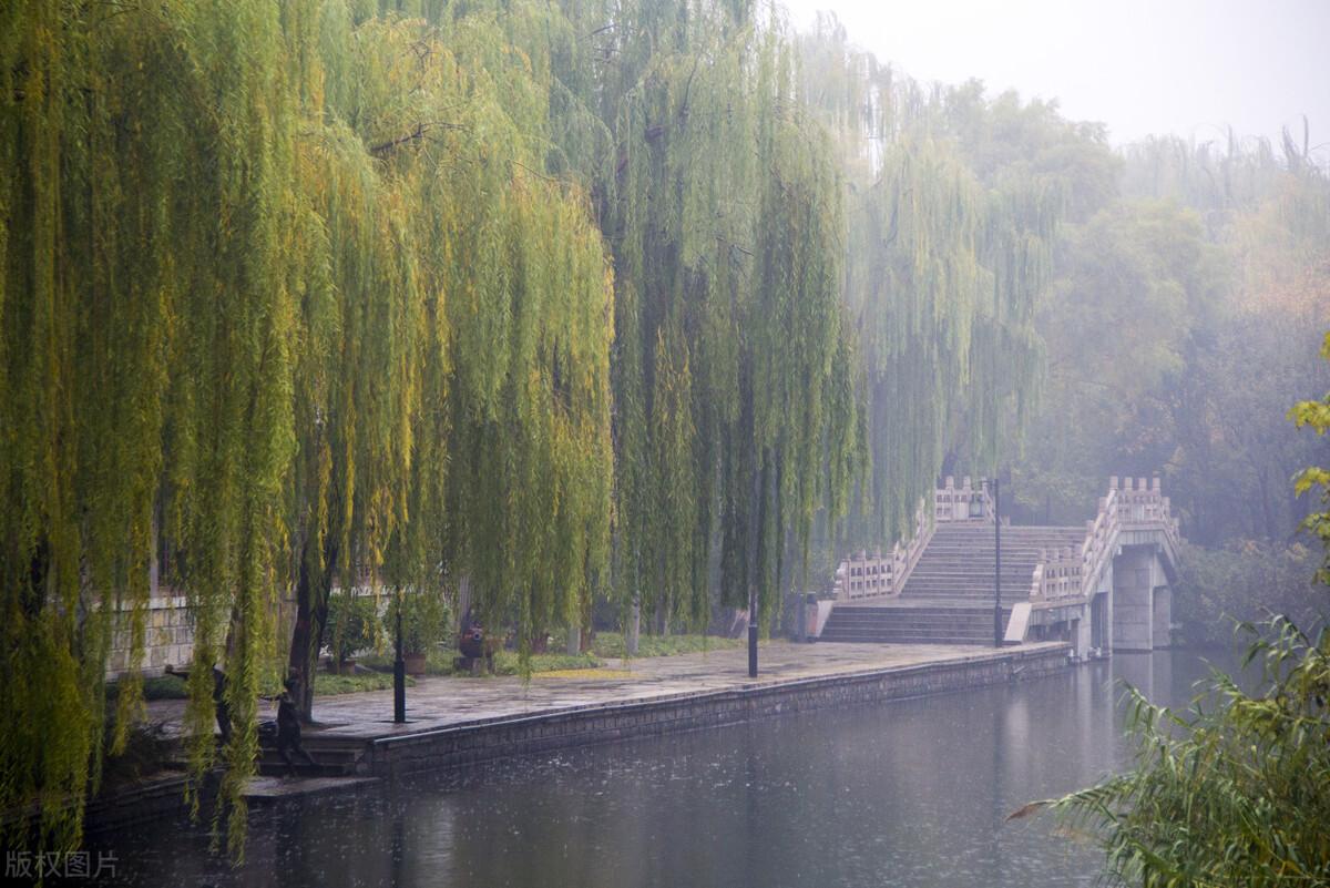"""到襄阳旅游,哪些景点值得一看呢?襄阳的旅游还待""""吆喝"""""""