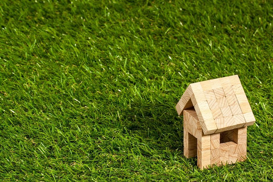 买房贷款,为什么缴了十几年的公积金被拒?