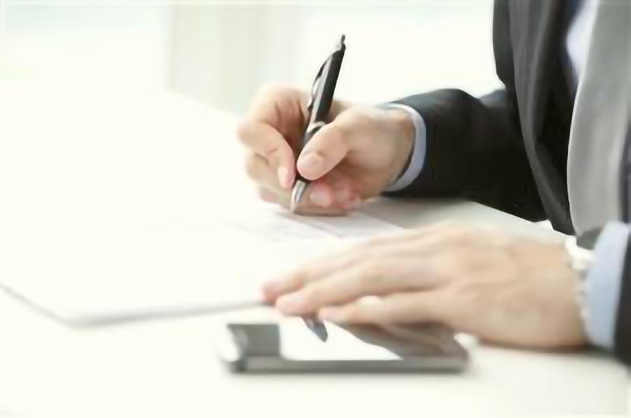 劳动合同签几年好,1年3年有什么区别吗?员工需要知道这两点